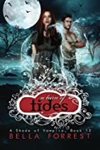 A Turn of Tides by Bella Forrest