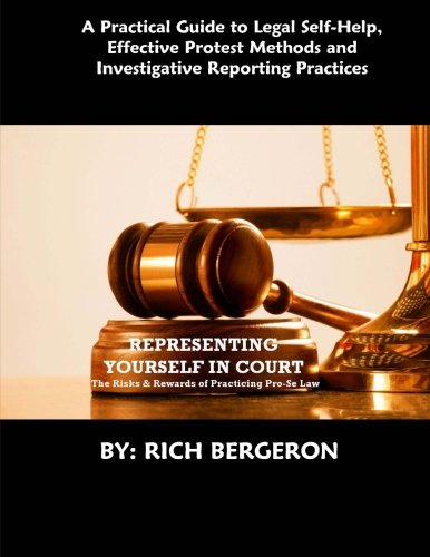 representing-yourself-in-court-the-risks-and-rewards-of-practicing-pro-se-law