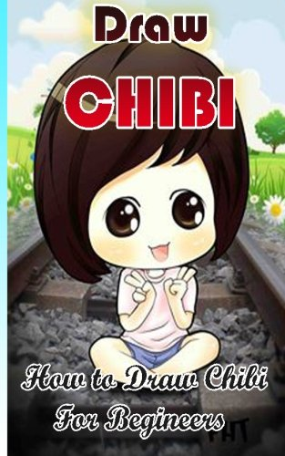 draw-chibi-how-to-draw-chibi-for-beginners-pencil-drawings-chibi-manga-step-by-step-guided-book-chibi-drawing-books
