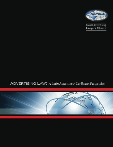 advertising-law-a-latin-american-caribbean-perspective