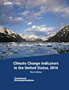 Climate Change Indicators in the United…
