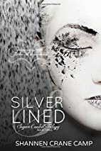 Silver Lined (Sugar Coated Trilogy) (Volume…