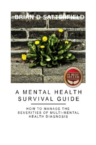 a-mental-health-survival-guide-how-to-manage-the-severities-of-multi-mental-health-diagnosis