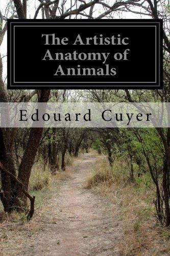 the-artistic-anatomy-of-animals
