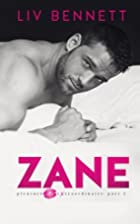 ZANE (Pleasure Extraordinaire: Part 1) by…