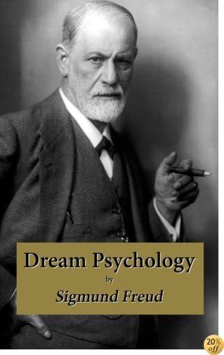 Dream Psychology: Code Keepers: Secret Computer Password Organizer (Volume 4)