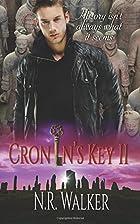 Cronin's Key II (Volume 2) by N. R.…