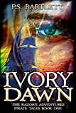IVORY DAWN (The Razor's Adventures) by…