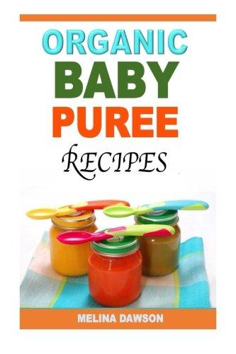 organic-baby-puree-recipes