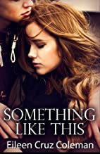 Something Like This (Secrets Book 1) by…