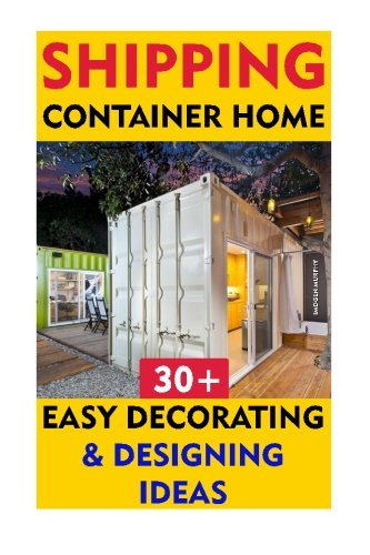shipping-container-home-30-easy-decorating-designing-ideas-how-to-build-a-shipping-container-home-shipping-container-home-construction-shipping-container-designs-volume-3