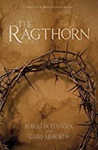 The Ragthorn by Robert Holdstock