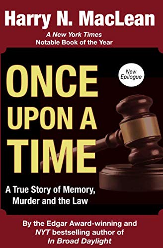 once-upon-a-time-a-true-story-of-memory-murder-and-the-law