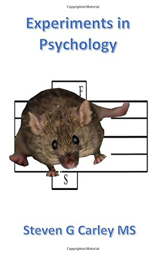 experiments-in-psychology