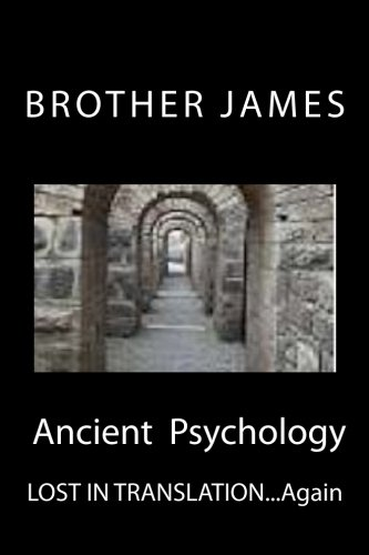 ancient-psychology-lost-in-translation-again