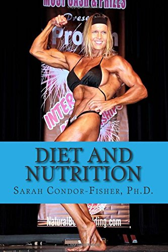 diet-and-nutrition-with-a-special-focus-on-swimming-and-bodybuilding