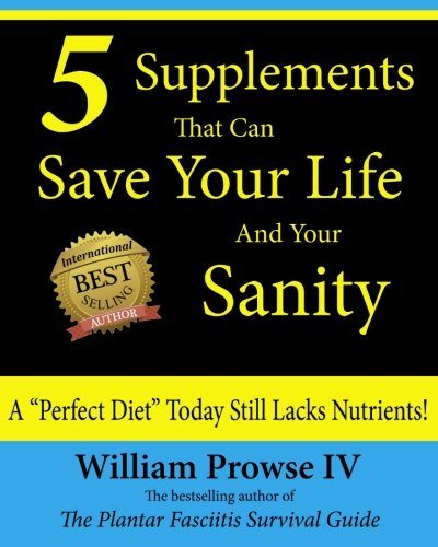 5-supplements-that-can-save-your-life-and-your-sanity-a-perfect-diet-today-still-lacks-nutrients