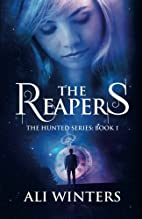 The Reapers (The Hunted Series) (Volume 1)…