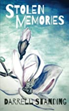 Stolen Memories (Hope) (Volume 1) by Darrell…