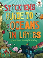 Stickmen's Guide to Oceans in Layers…