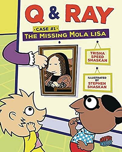 the-missing-mola-lisa-q-ray