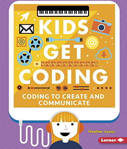 coding-to-create-and-communicate-kids-get-coding