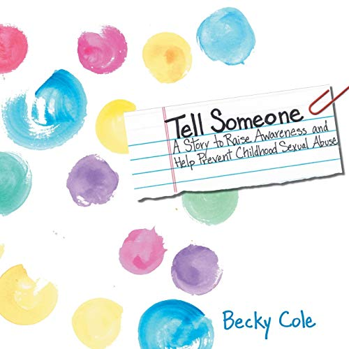 tell-someone-a-story-to-raise-awareness-and-help-prevent-childhood-sexual-abuse