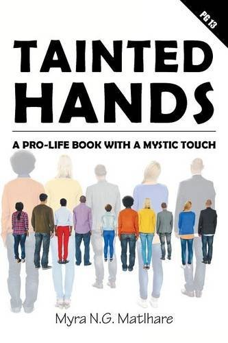 tainted-hands-a-pro-life-book-with-a-mystic-touch
