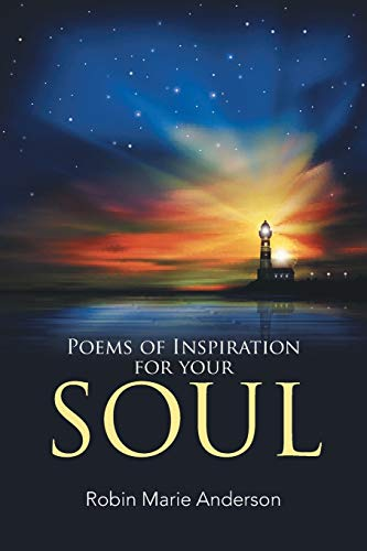 poems-of-inspiration-for-your-soul