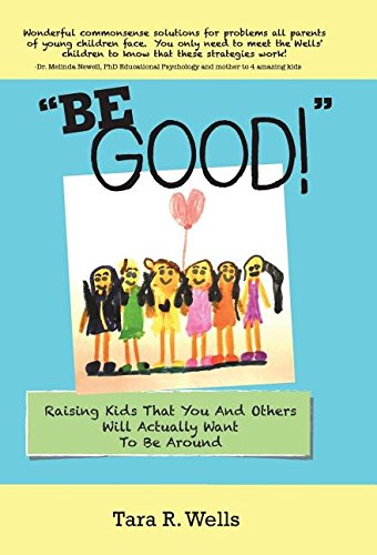 be-good-raising-kids-that-you-and-others-will-actually-want-to-be-around