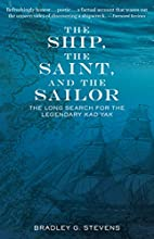 The Ship, the Saint, and the Sailor: The…