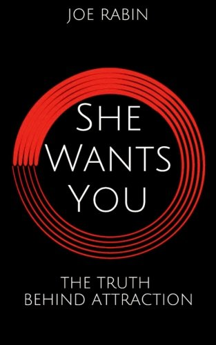 she-wants-you-the-truth-behind-attraction