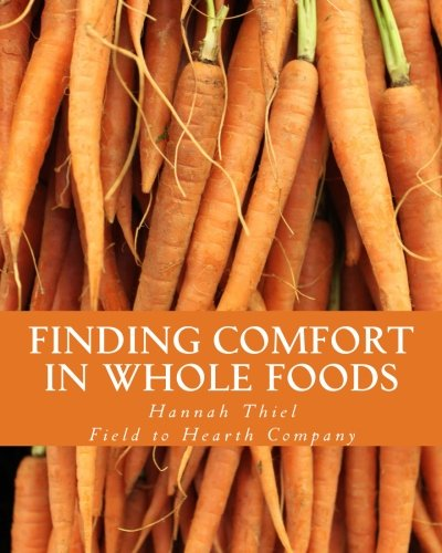 finding-comfort-in-whole-foods