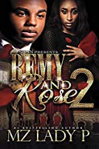 Remy and Rose' 2: A Hood Love Story by…