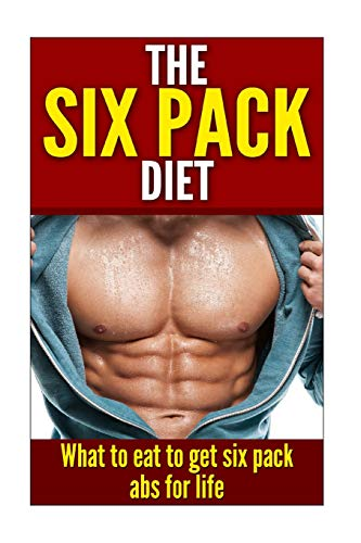 the-six-pack-diet