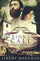 Zion's Call (Legacy of Hope) (Volume 1) by…