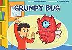 GrumpyBug by Jeffrey Roach