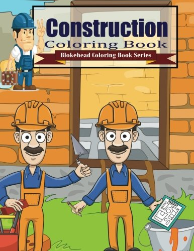 construction-coloring-book-blokehead-coloring-book-series