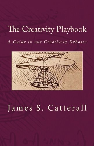 the-creativity-playbook-a-guide-to-our-creativity-debates