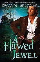 A Flawed Jewel (A Marsden Romance) (Volume…