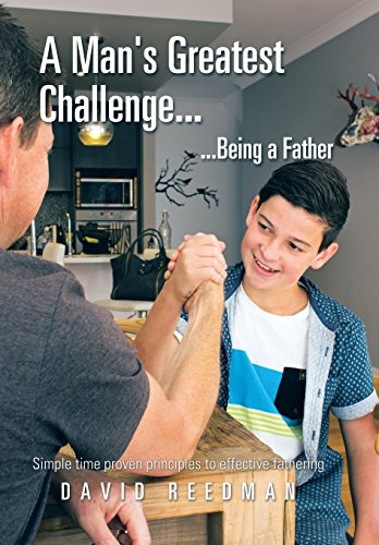 a-mans-greatest-challenge-being-a-father