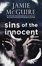 Sins of the Innocent: A Novella by Jamie…