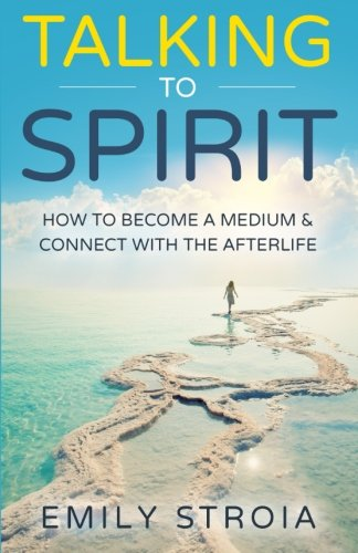 talking-to-spirit-how-to-become-a-medium-connect-with-the-afterlife