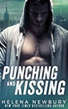 Punching and Kissing by Helena Newbury