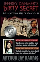 The Unsolved Murder of Adam Walsh: Box…