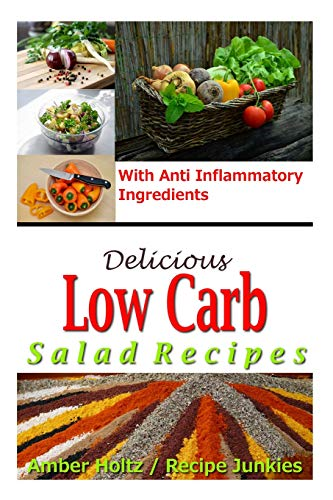 delicious-low-carb-salad-recipes-with-anti-inflammatory-ingredients-low-carb-recipes-anti-inflammatory-recipes
