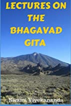 Lectures on the Bhagavad Gita (Annotated…