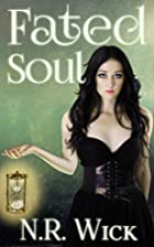 Fated Soul (The Hourglass Chronicles)…