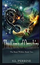 The Beast Within: The Curse of Ormshire…