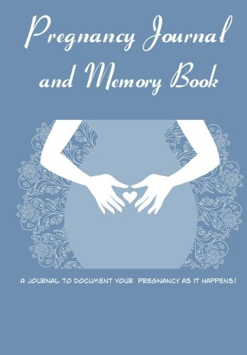 pregnancy-journal-and-memory-book-memory-book-and-scrapbook-for-expectant-moms-blank-journal-pregnancy-keepsake-book